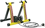 Sunlite Forza F1 Indoor Bike Trainer
