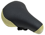 Black Ops JUMP Kids Bike Seat
