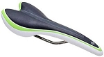 Origin8 Torq Lite Men's Bike Seat