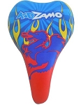 Kidzamo Kids Bicycle Seat