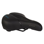 Cloud 9 Metroline Airflow Bike Seat