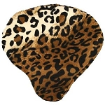Cruiser Candy Fun Fur Seat Cover