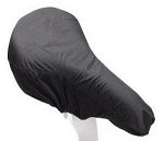 Waterproof Bicycle Seat Rain Cover - Seats 7