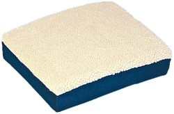 Orthopedic Gel Cushion